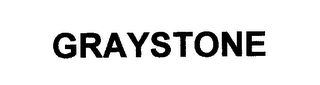 mark for GRAYSTONE, trademark #76193849