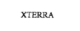 mark for XTERRA, trademark #76196946