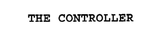mark for THE CONTROLLER, trademark #76197032