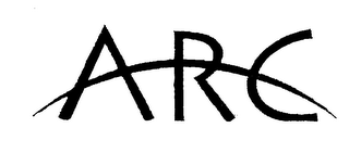 mark for ARC, trademark #76199871