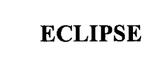 mark for ECLIPSE, trademark #76205990