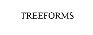 mark for TREEFORMS, trademark #76208095