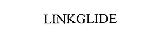 mark for LINKGLIDE, trademark #76208226