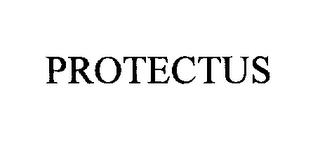 mark for PROTECTUS, trademark #76209134