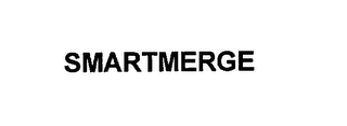 mark for SMARTMERGE, trademark #76222067