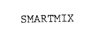 mark for SMARTMIX, trademark #76241545