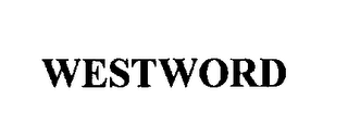 mark for WESTWORD, trademark #76241988