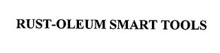 mark for RUST-OLEUM SMART TOOLS, trademark #76245102