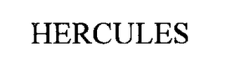 mark for HERCULES, trademark #76249980