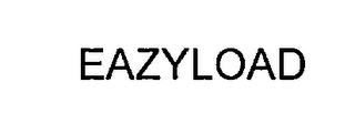 mark for EAZYLOAD, trademark #76255710