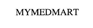 mark for MYMEDMART, trademark #76275745