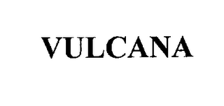 mark for VULCANA, trademark #76280077