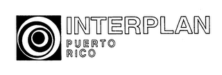 mark for INTERPLAN PUERTO RICO, trademark #76281847