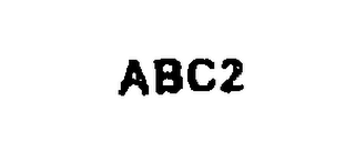 mark for ABC2, trademark #76286347