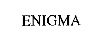 mark for ENIGMA, trademark #76286912
