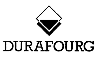 mark for DURAFOURG, trademark #76294171