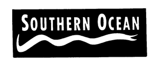 mark for SOUTHERN OCEAN, trademark #76302190