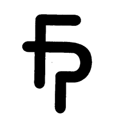 mark for FP, trademark #76303305