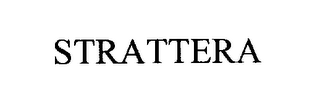 mark for STRATTERA, trademark #76306506