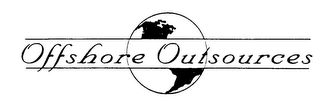 mark for OFFSHORES OUTSOURCES, trademark #76310617