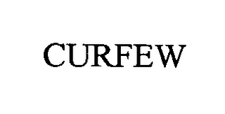 mark for CURFEW, trademark #76326645