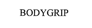 mark for BODYGRIP, trademark #76328591