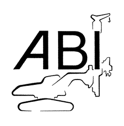 mark for ABI, trademark #76331848