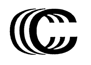 mark for CCC, trademark #76362467