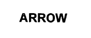 mark for ARROW, trademark #76364106