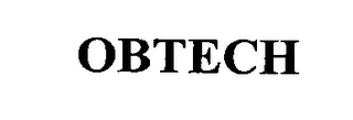mark for OBTECH, trademark #76372230
