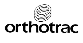 mark for ORTHOTRAC, trademark #76372440
