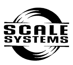 mark for SCALE SYSTEMS, trademark #76375733