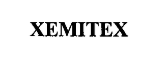 mark for XEMITEX, trademark #76377224