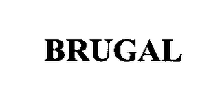 mark for BRUGAL, trademark #76379543
