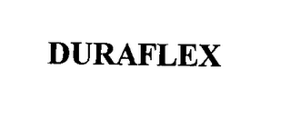 mark for DURAFLEX, trademark #76382464