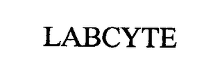 mark for LABCYTE, trademark #76385961