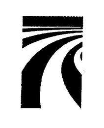 mark for  , trademark #76387672