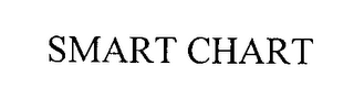 mark for SMART CHART, trademark #76387934