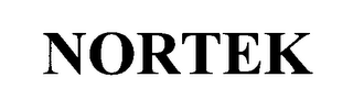 mark for NORTEK, trademark #76388166