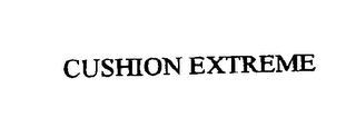 mark for CUSHION EXTREME, trademark #76395854
