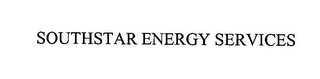 mark for SOUTHSTAR ENERGY SERVICES, trademark #76404929
