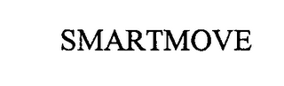mark for SMARTMOVE, trademark #76426890
