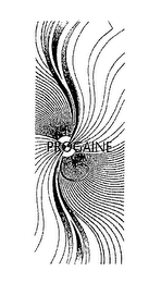 mark for PROGAINE, trademark #76431846