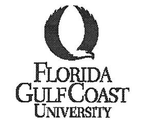 mark for FLORIDA GULF COAST UNIVERSITY, trademark #76464739