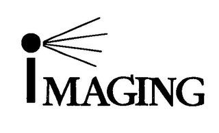 mark for IMAGING, trademark #76485863