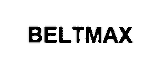 mark for BELTMAX, trademark #76489671