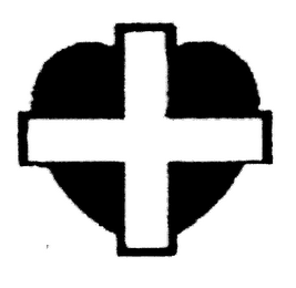 mark for  , trademark #76494592