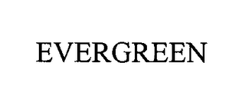 mark for EVERGREEN, trademark #76516068