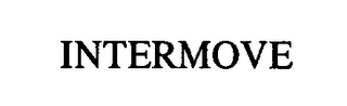mark for INTERMOVE, trademark #76527878
