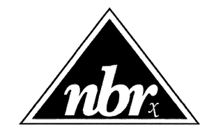 mark for NBRX, trademark #76530779